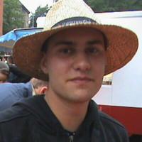 Michael28080's photo