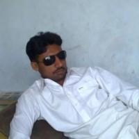 tufail1's photo