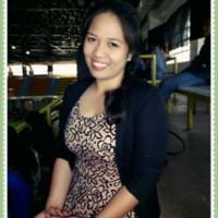 ayezha's photo