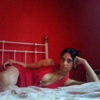 83lisa's photo