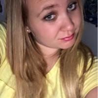 Blonde2428's photo
