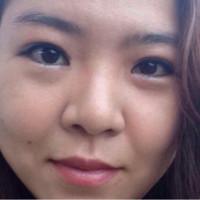 YukoTheorin's photo