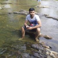 akbarking3's photo