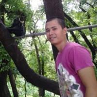 im_gabz's photo