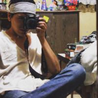 chicoescape's photo