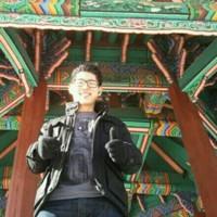 dohboyjon's photo