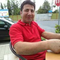alessandro1we's photo