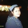 kindashy77's photo