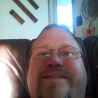 Herman416Munster's photo