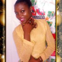 Honeylad2222's photo