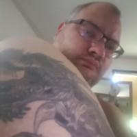 dragonsbreath4id's photo
