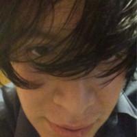 shyp's photo