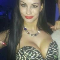 jennyvee23's photo