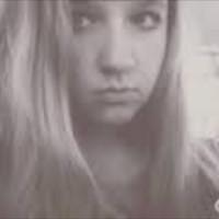 Kaysle's photo