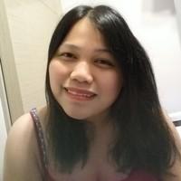 soomaya's photo