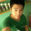 iamlovable's photo
