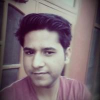 chetansood1's photo