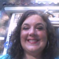 goodgirlforu71's photo