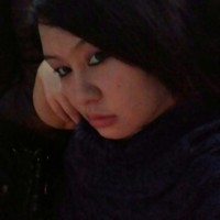 jaxson14's photo