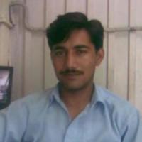sakshixxx's photo