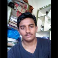Sairom's photo