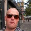 Charlesjohn4242's photo
