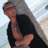 Mikeallan's photo