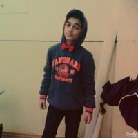 AdyAdda's photo
