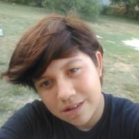 ezmie's photo