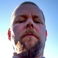 Woodyson's photo
