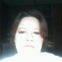 proudmommaof5's photo