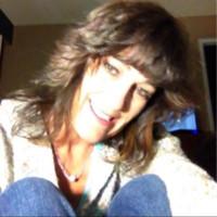 Sarah3339's photo