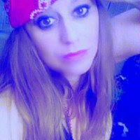 donna561243's photo