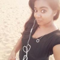 raoswetha's photo