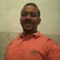 ertito's photo