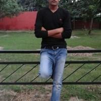 rohit89504's photo