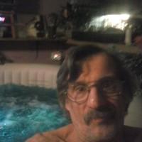 585areacodeplz's photo