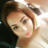 latina4128's photo