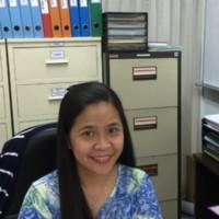 itsAna's photo
