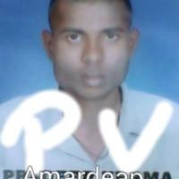 PV8901's photo