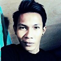 aidols's photo