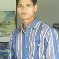 vishwadeep358's photo