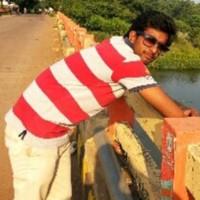 crazesatish's photo