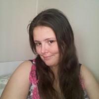 Britneybrat's photo