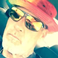 rockitbaby's photo