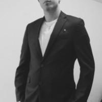 Mr_valentin's photo