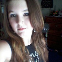 TayaAnn's photo