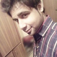 Usman5148929's photo
