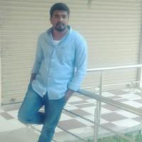 vijay1812's photo