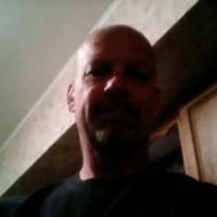BryanHD's photo